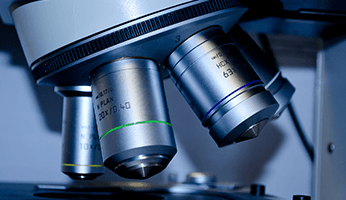 microscope-275984_1920