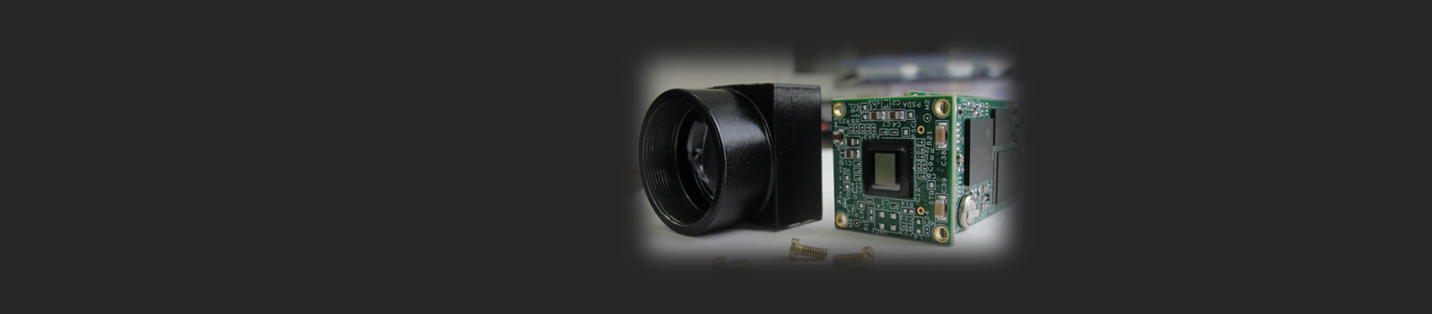 OEM Camera Solutions